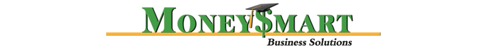 MoneySmart Business Solutions San Luis Obispo