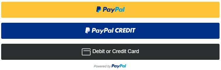 Accelerated MoneySmart Financial Game Plan 2
